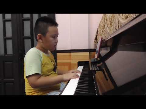 Despacito - Luis Fonsi Ft. Daddy Yankee (Simply Piano Version) || PIANO COVER || HAPPY PIANO