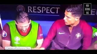 TOP pha bóng đá HÀI HƯỚC 2018
