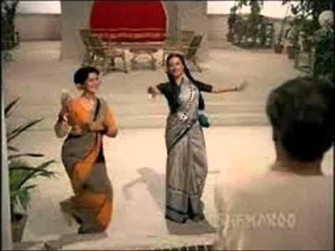 Piya Bawari from Khubsoorat