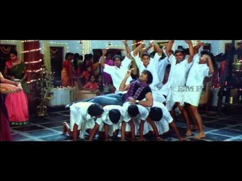 Arya 2 | Scene 26 | Malayalam Movie | Full Movie | Scenes| Comedy...