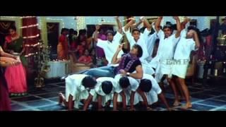 Arya 2 - Arya 2 | Scene 26 | Malayalam Movie | Full Movie | Scenes| Comedy | Songs | Clips | Allu Arjun |