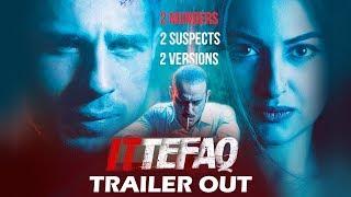 download lagu Ittefaq Trailer Out  Sidharth Malhotra, Sonakshi Sinha, Akshaye gratis