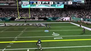 Madden NFL 15 GvT1 1.10