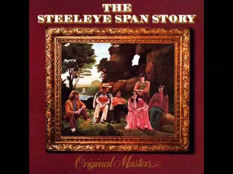 Steeleye Span – Horkstow Grange Lyrics | Genius Lyrics