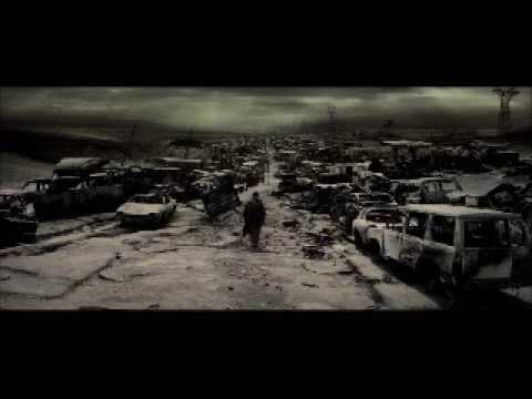 Post-Apocalyptic Music