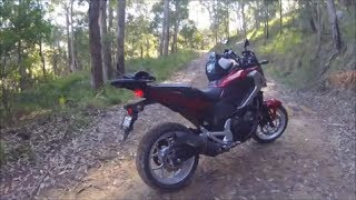 5 Top Reasons why I Hate the Honda NC750X - a 20,000 km review