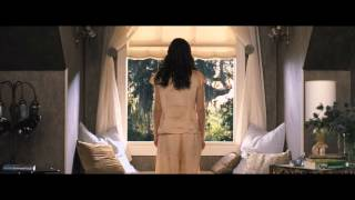 Beautiful Creatures (2013) - Official Trailer