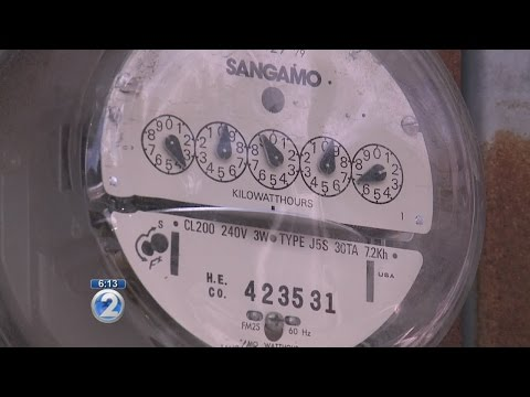 Lawmakers call for exploration of public owned utilities for Hawaii