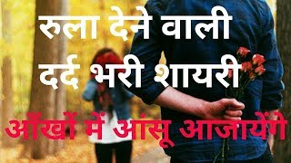 Whatsapp love story video download mp4