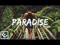 Ikson - Paradise [Indonesia Music Video 2018]