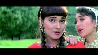 download lagu Dilkash Akhlaque226 Songs Raja Hindustani gratis