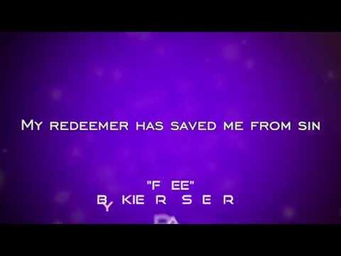 Free by Kierra Sheard lyrics