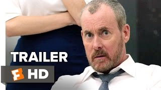 The Belko Experiment Trailer #3 | Movieclips Trailers