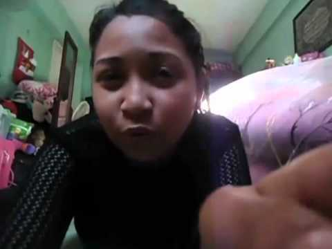 Must Watch Poor Singaporean Malay Girl Wishing Her Ex Bf 6th Month Anniversary video