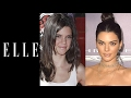 Les Kardashian : avant-après | ELLE People