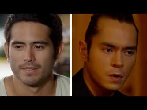 Ikaw Lang Ang Iibigin July 20, 2017 Teaser