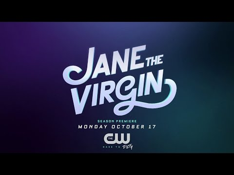jane the virgin episode 1 1080p