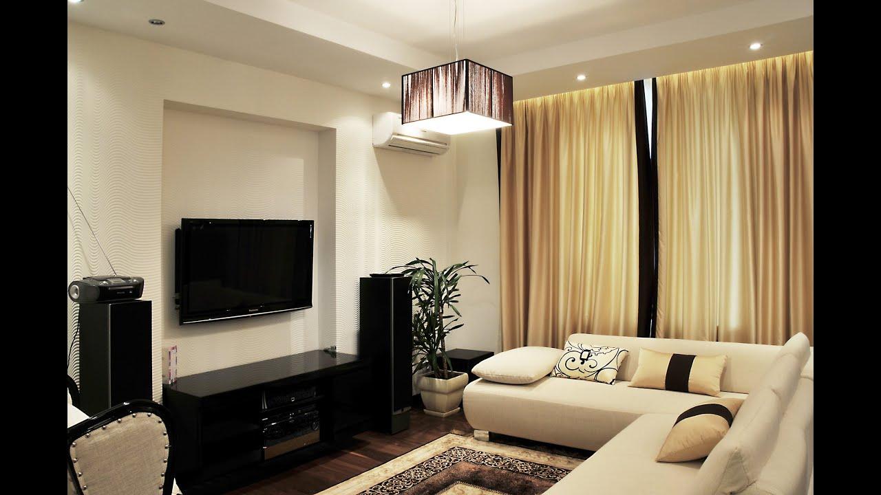 Фотографии дизайн и интерьер квартир