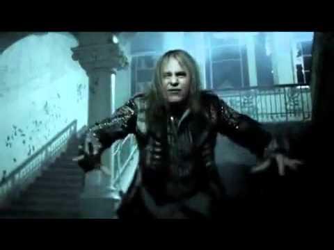 Helloween - Raise The Noise