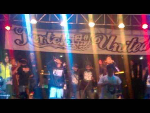 download lagu NDX A K A Sayang At Kertek Wonosobo gratis