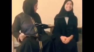 ريم الشمري نهفات سعوديه بنات سكرانه هههههههه