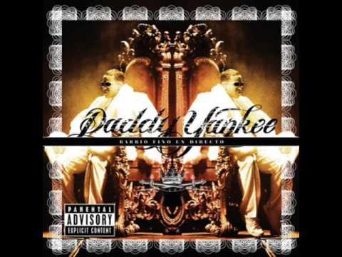 Daddy Yankee - El Truco
