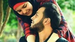 Best Romantic Film 2018 with True Song mig na