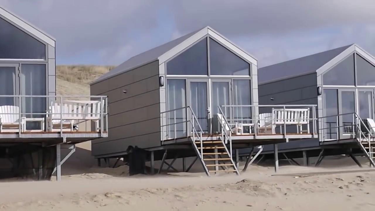 strandh user julianadorp nordholland youtube. Black Bedroom Furniture Sets. Home Design Ideas