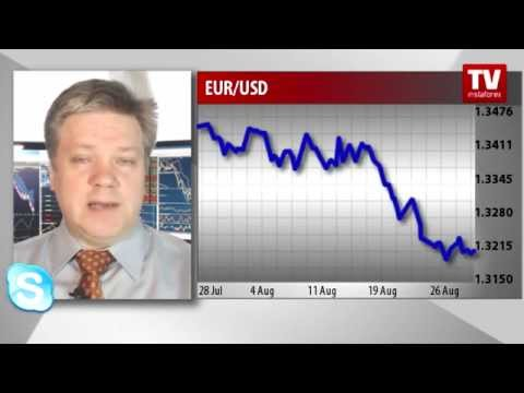 Eurozone inflation at 5-year low