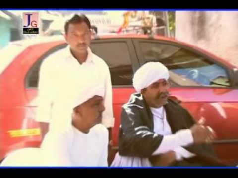 Gogo Mara Mahiyar No Monito ( Non Stop Live Gujarati Raas Garba...