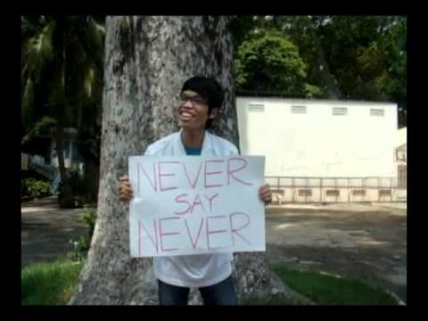 SuperStars - Save The Children - Youtube Cannes Young Lions 2011 (Vietnam)