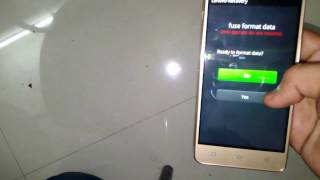 lenovo k6 power hanging restart problem startup logo issue solution frp
