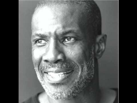 bishop noel jones scandal