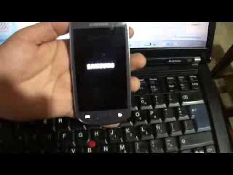 Samsung galaxy S3 mini i8190 quitar codigo patron seguridad bloqueo master reset hard reset