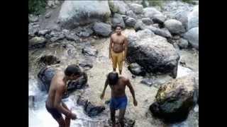 download lagu Jai Maa Vaishno Devi 20-11-2013 gratis