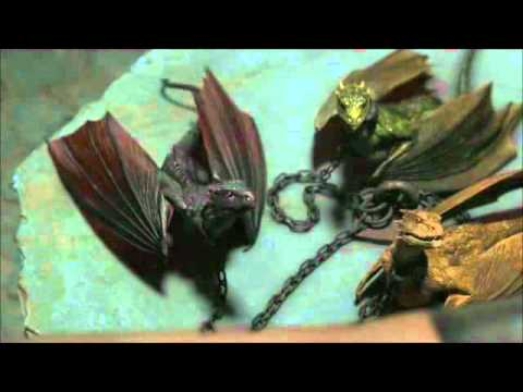 Game of Thrones... Game Of Thrones Season 6 Episode 4 Watch