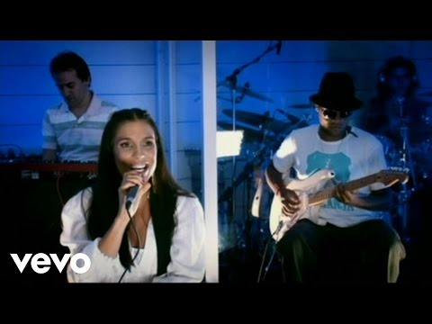 Ivete Sangalo - Meu Segredo (live)