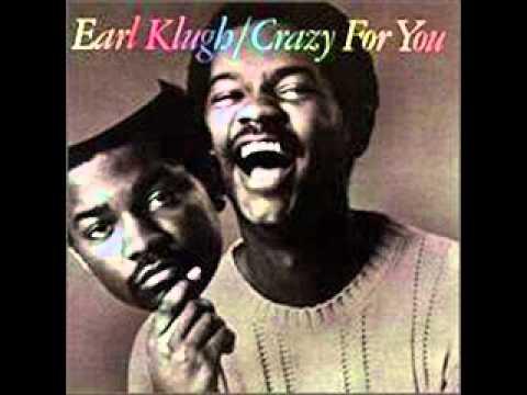Jazz Funk - Earl Klugh - Twinkle
