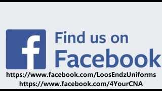 Like Our Facebook Page For 10% Off