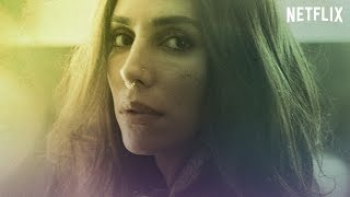 [Sense8: Decoded] Lea T.: Transexualidade e Tabu