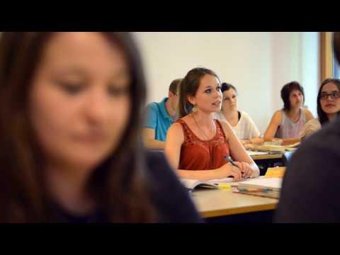 Ausbildung Beamtin/Beamter Der 3. Qualifikationsebene, Verwaltung Und Finanzen