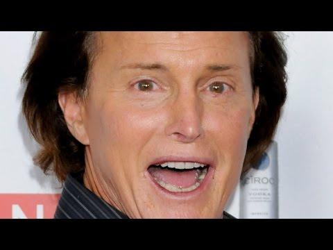 Bruce Jenner sex change? Rumor roundup