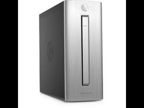 HP Envy 750 120 Review