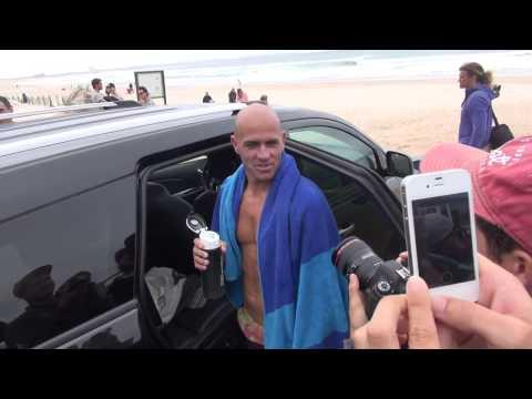 PristineHydro: Hurley #TOURNOTES  KELLY SLATER'S 720
