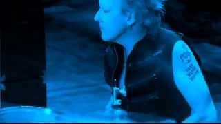 Watch Scorpions Ive Got To Be Free video