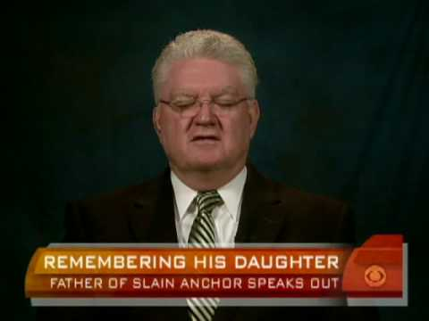 Ark. Anchor s Father Speaks
