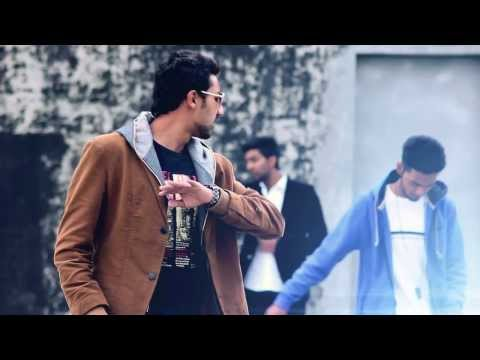 Peace Grip -  Desi [official Music Video] | Punjabi Rap 2013 | Worldwide video