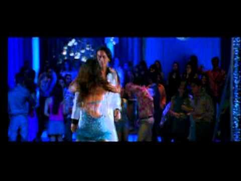 Aaja Aa Bhi Jaa (Full Song) | EMI | Arjun Rampal & Malaika