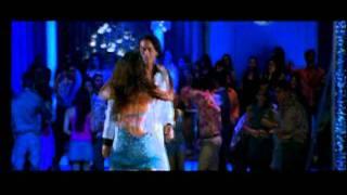 Aaja Aa Bhi Jaa Video Song from EMI