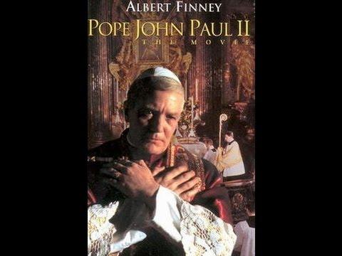 Pope John Paul II - The Movie (1984)